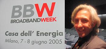 BroadbandWeek2005_RobinGood_o.jpg