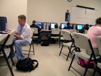 Classe_Studenti_PC.jpg