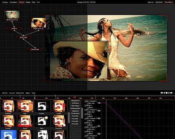 Jahshaka_effects_interface_350.jpg