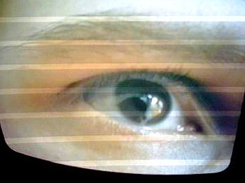 eye_on_screen_by_errans_350o.jpg