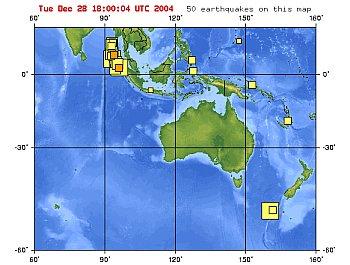 line_of_earthquakes_around_Australia_Tasmania_350.jpg