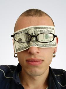 money_blinds_you.jpg