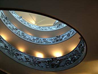 Spiral_staircase_by_Palla.jpg