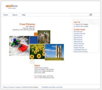 acobox.jpg