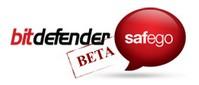 bitdefender_safego.jpg