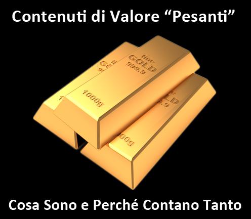 contenuti-di-valore-108381008.png