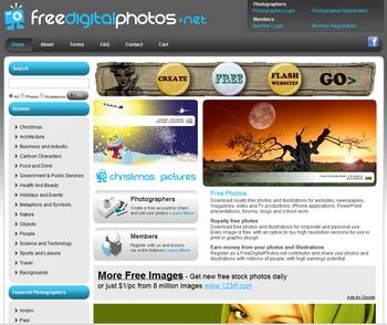 freedigitalphotos.jpg