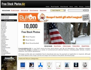 freestockphotos.jpg