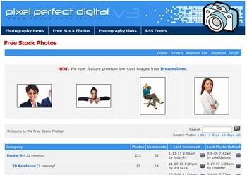 pixel_perfect_digital.jpg