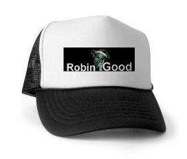 robin_good_cap.jpg