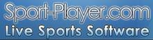 sport-player.JPG